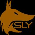 SLY 1.0.17  APK