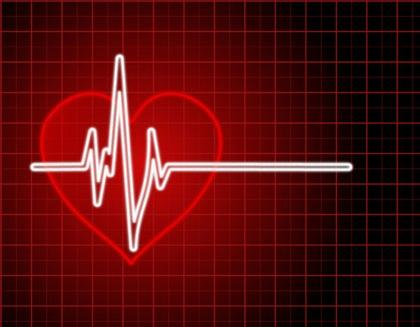心跳偵測 - Cardiograph