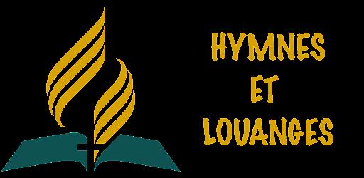 POUR LOUANGE PC TÉLÉCHARGER HYMNE ET ADVENTISTE