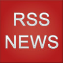 News - Rss Reader