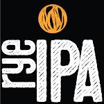 Nutmeg Brewhouse Rye IPA
