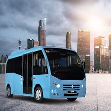 Minibus Drive Simulator 2021 Download on Windows