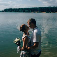 Свадебный фотограф Дмитрий Очагов (Ochagov). Фотография от 06.11.2016