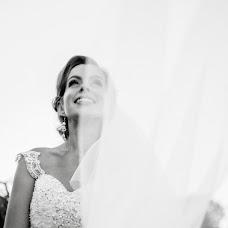 Wedding photographer Yuliya Kucevich (YuliyaKutsevych). Photo of 26.02.2017
