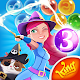 Bubble Witch 3 Saga Download on Windows