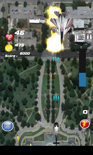 空気 ファイター 武装ヘリコプター 戦い 3D