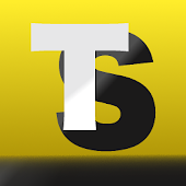 Taxi Sign Lite Android APK Download Free By Actnow Gmbh
