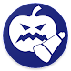 Scary HueHello (Philips Hue + Halloween) FREE App - Androidアプリ