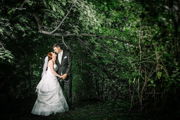 Hochzeitsfotograf Tom Schleicher (TomSchleicher). Foto vom 05.09.2016