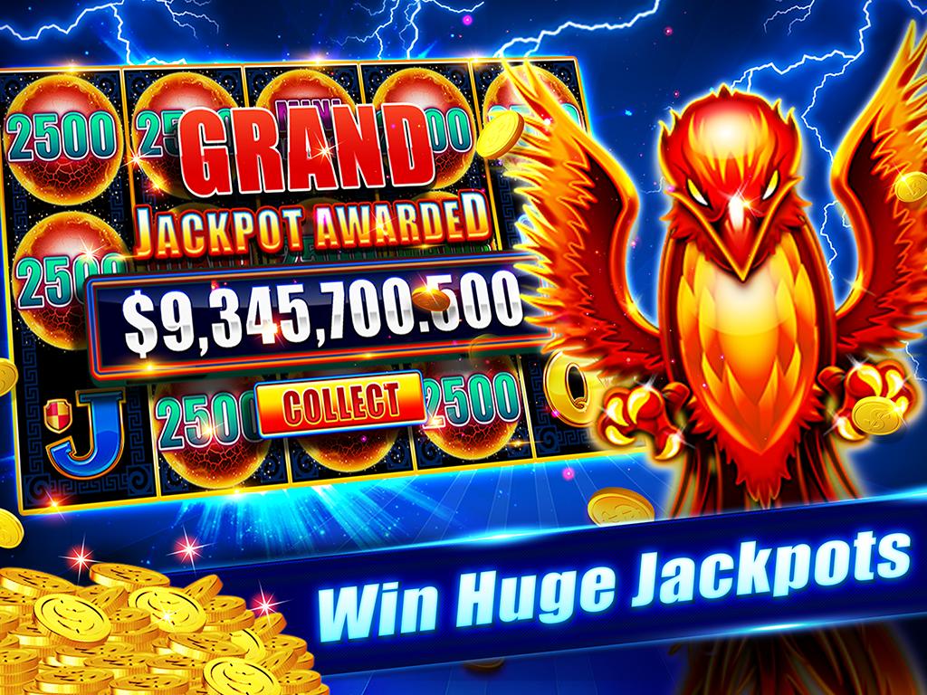 All slots casino 10 free claim