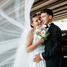 Wedding photographer Nikolae Grati (Gnicolae). Photo of 17.02.2018