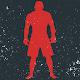 MMA Manager v1.2.1 (Mod Money)