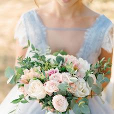 Wedding photographer Anna Kovaleva (anitaVK). Photo of 03.02.2018