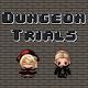 Dungeon Trials (game)