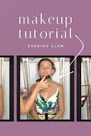 Makeup Tutorial - Video Templates item