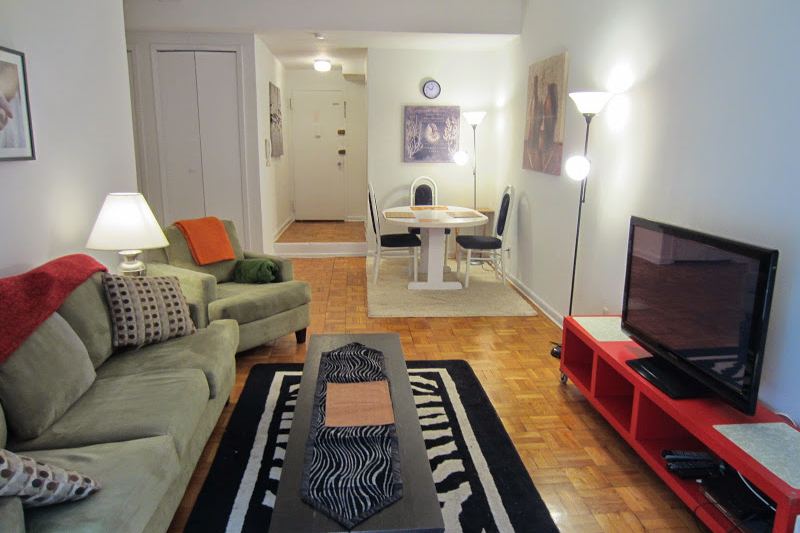 1 bedroom apartment at 89th street in upper east side - 1 bedroom apartment upper east side ...