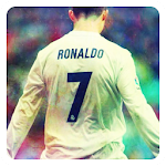 ¿Eres del Madrid? Icon