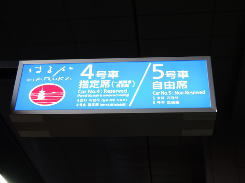 DSCN9485 (1024x768).jpg