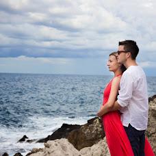 Wedding photographer Oleg Larchenko (larik908). Photo of 18.11.2015