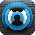 KlistenPlayer apk