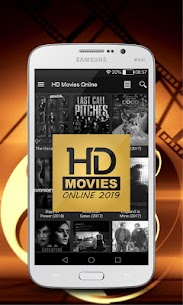 HD Movies Online Free 2019 App Download For Android 4