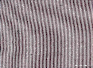 Photo: 16 Nirvana - Sugar Walnut   100% Silk Jacquard