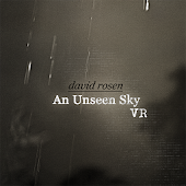 An Unseen Sky: VR Experience