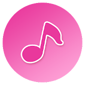 Kitty Cutey For Red Music Android APK Download Free By Red Free Music