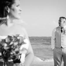 Wedding photographer David Rangel (DavidRangel). Photo of 07.08.2018
