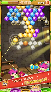 Bubble Shooter 1.13.1 APK