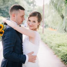 Wedding photographer Radu Salajan (RaduSalajan). Photo of 13.08.2018