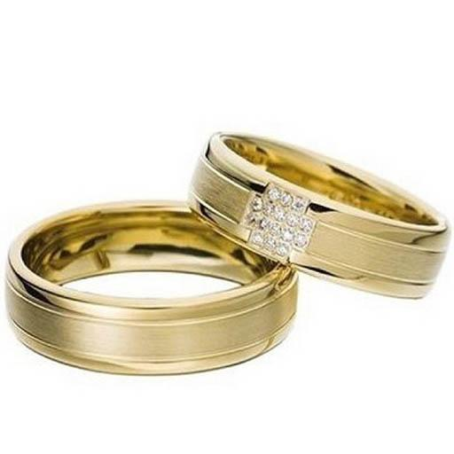 wedding ring designs 2017 android apps on google play - Wedding Ring Designs