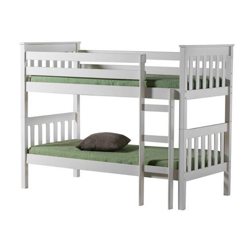 Birlea Portland Bunk Bed
