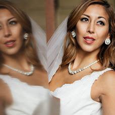 Wedding photographer Andrea Javarauckas (AndreaJavarauck). Photo of 17.12.2015