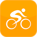 Bike Tracker icon