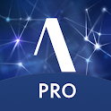 ATOK Passport プレミアム 日本語入力 (ATOK PRO) icon