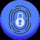 App Lock, Photos Vault | app locks APK