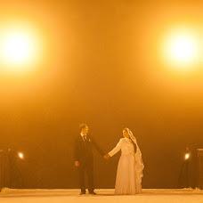Wedding photographer Nikita Gotyanskiy (gotyansky). Photo of 10.02.2014