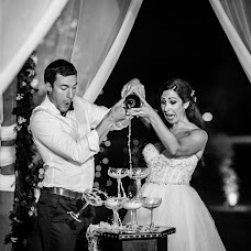 Wedding photographer Nattapol Jaroonsak (DOGLOOKPLANE). Photo of 20.01.2018