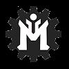 Mitrainstafx.com IB Instaforex Indonesia