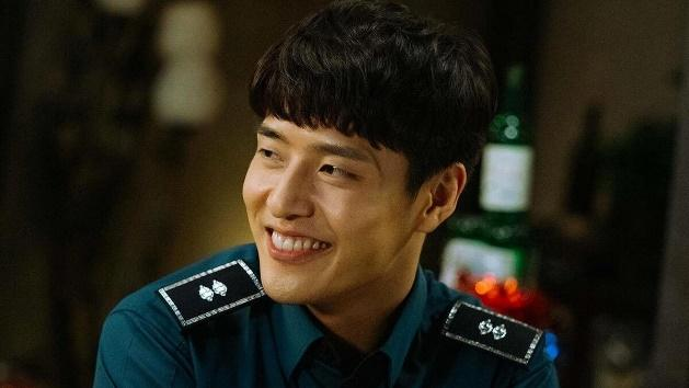 Kang Ha Neul Wins Best Actor At The 56th Baeksang Arts Awards