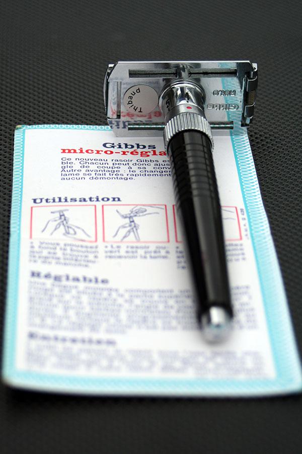 gibbs - Gibbs Ref.9 Micro réglable BL-r_lYwe8XypaHpcaDsIdDtqHIGCEsqfZ3nElqJWxA=w600-h900-no