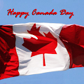 Download Canada Day Wallpapers APK