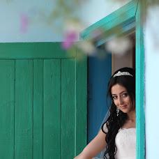 Wedding photographer Maksim Novikov (MaximN). Photo of 06.12.2014