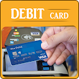 Debit Card file APK for Gaming PC/PS3/PS4 Smart TV