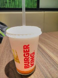 Burger King photo 8