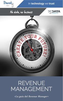 Ebook revenue managment