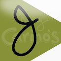 Johnny Carino's Pasta Points icon