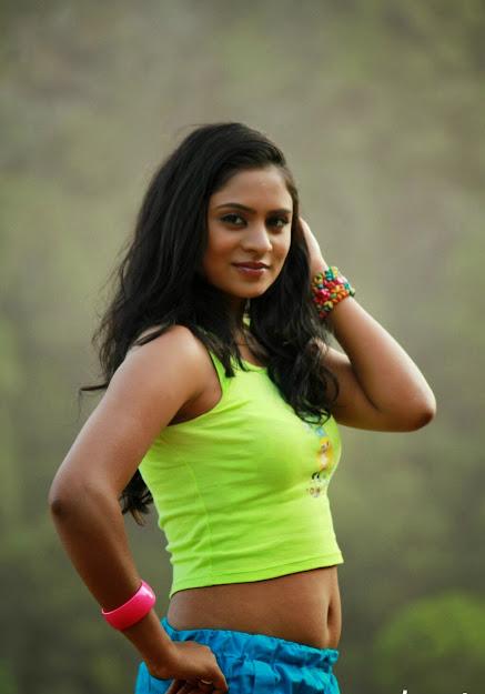 Deepika Das hottest, Deepika Das HD wallpaper, Deepika Das navel photos, Deepika Das kannada movie