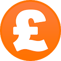 SalaryBot Salary Calculator icon